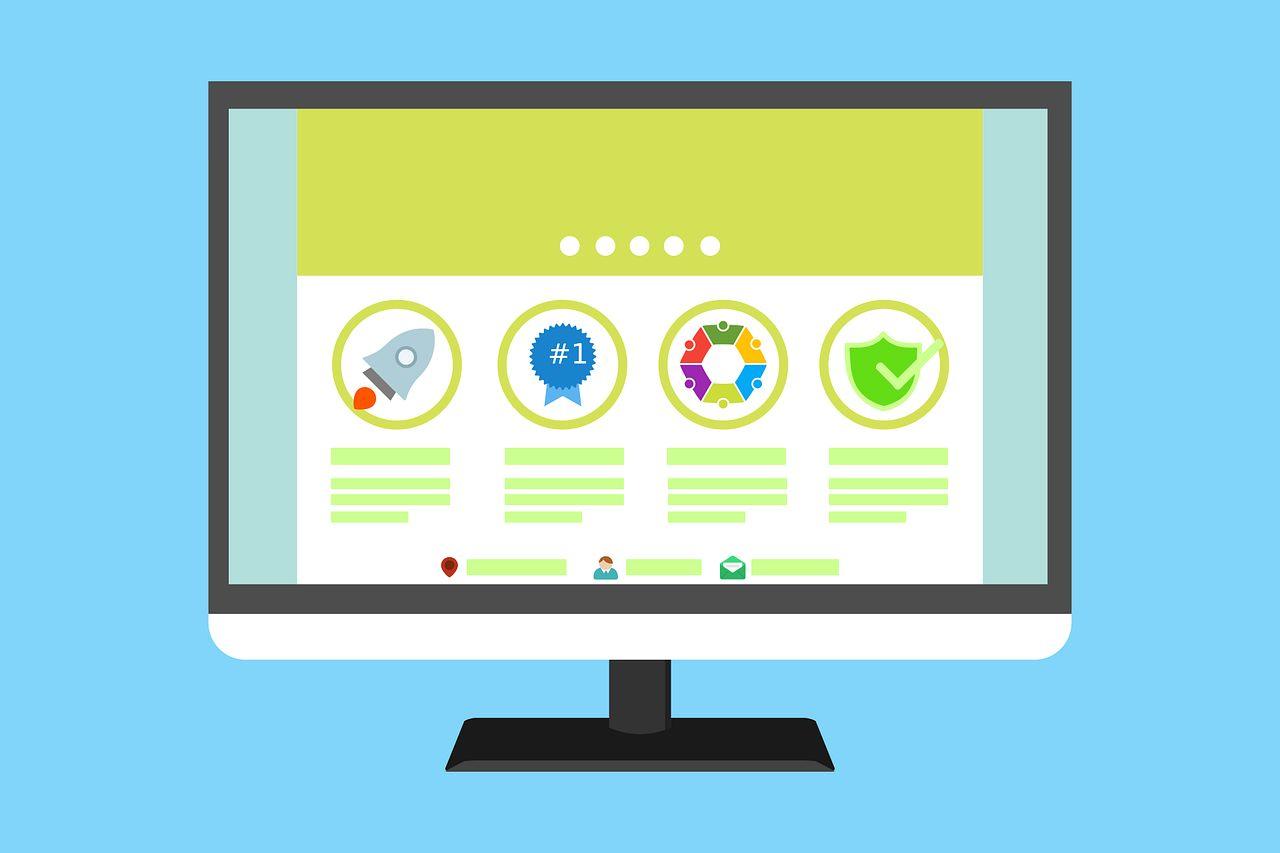Was genau versteht man unter einem CMS (Content Management System) und welche Arten gibt es?