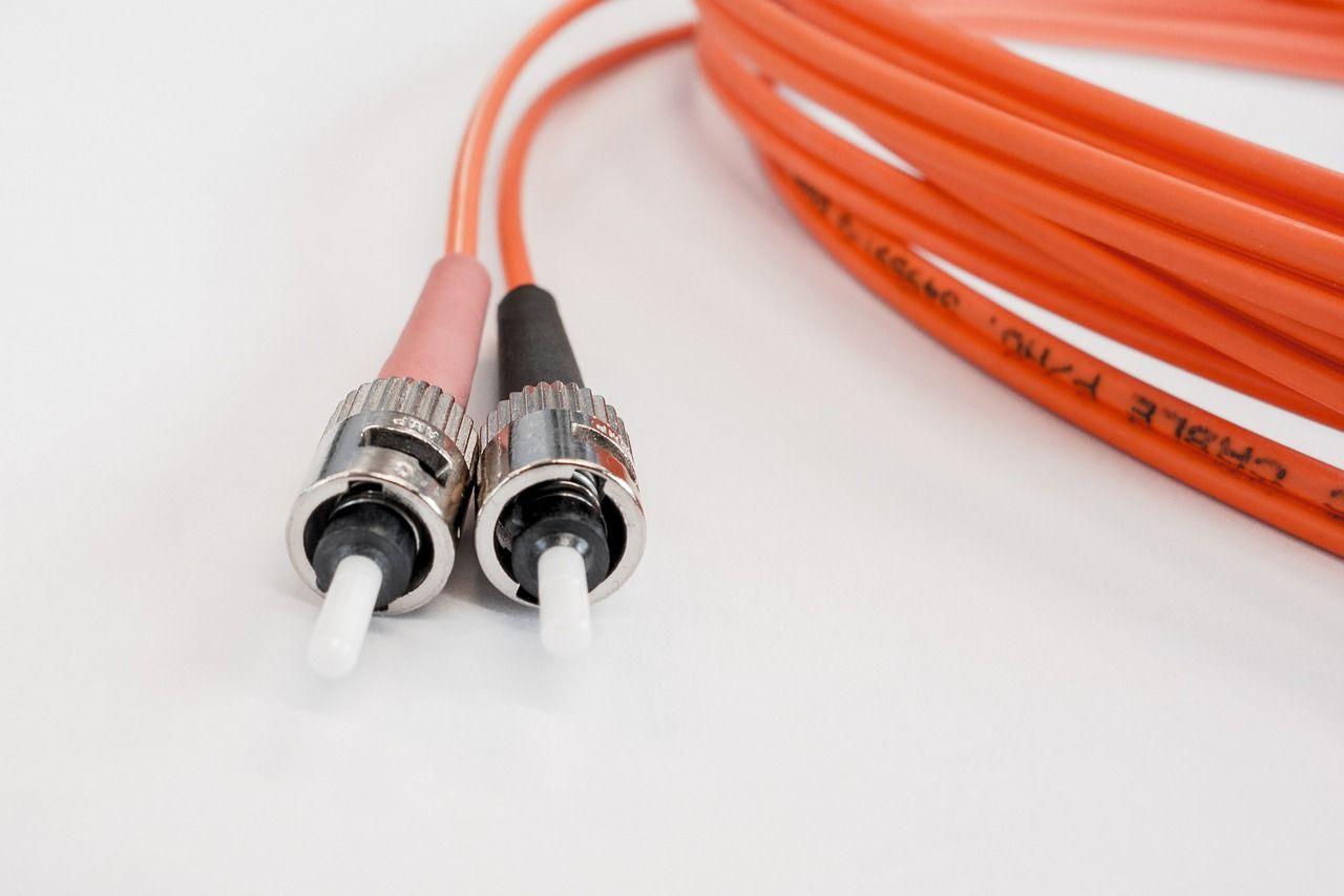 glasfaser-digitalisierung-schnelleres-internet-internetblogger-de