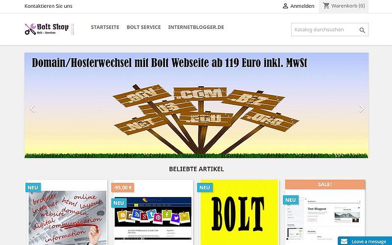 presta-bolt-cms-shop-bolt-services-alexander-liebrecht-rostock