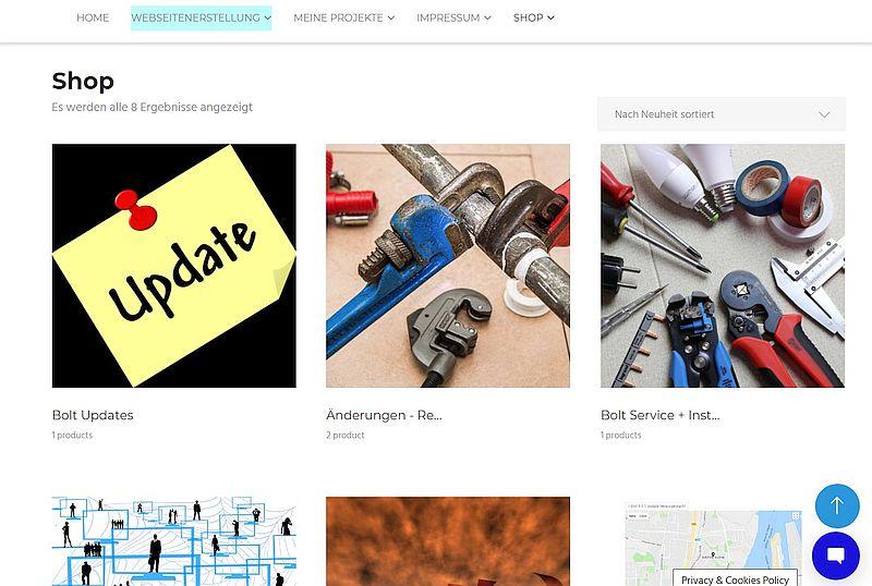 woocommerce-shop-internetblogger-de-bolt-dienstleistungen