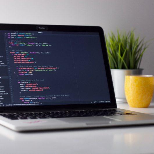Wie funktionieren Backlinks? | Eine kurze Einführung