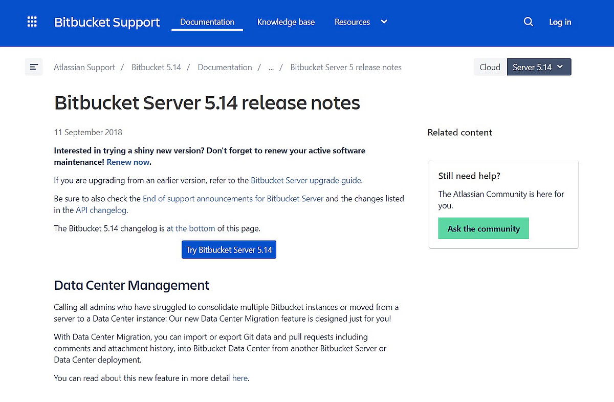 bitbucket-server-5-14-bugfix-features-update-internetblogger-de