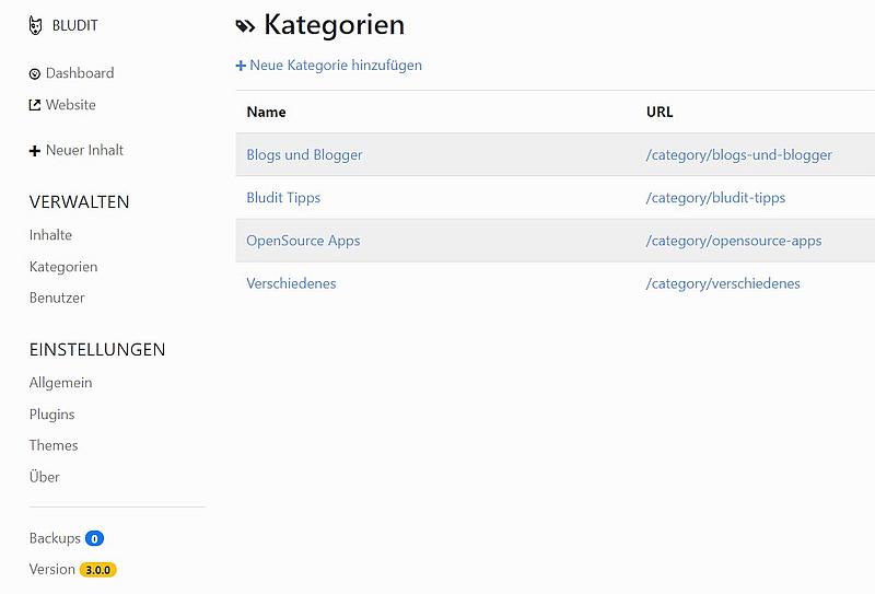 bludit-v3-kategorien-im-backend-internetblogger-de