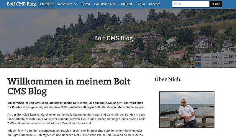bolt-internetblogger-de-blog-startseite