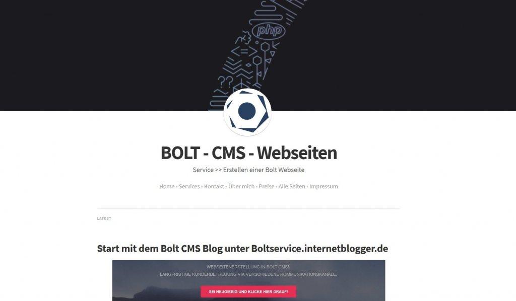 bolt-theme-boltmedium-kompatibel-bolt-3-5-7-alexander-liebrecht-rostock