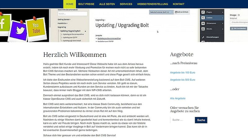 boltb-cms-blogger-eu-startseiten-frontend