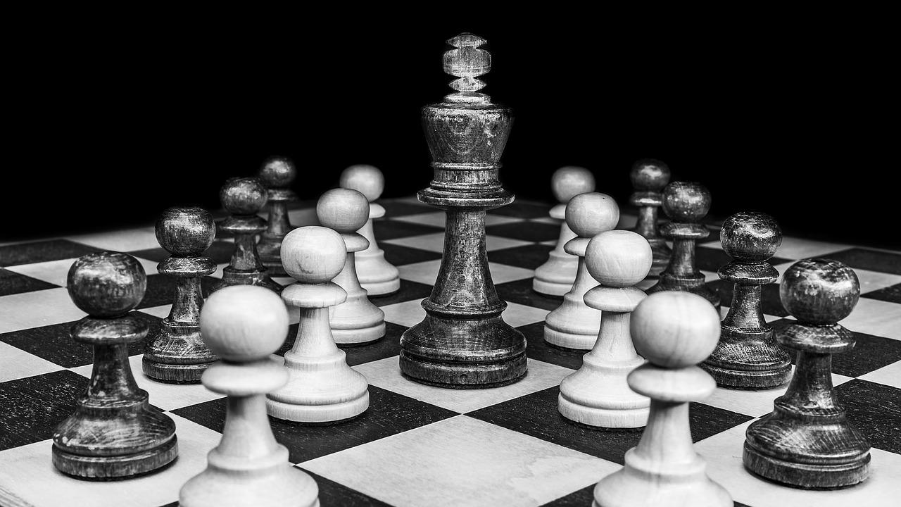 geschicklichkeitsspiele-schach-internetblogger-de