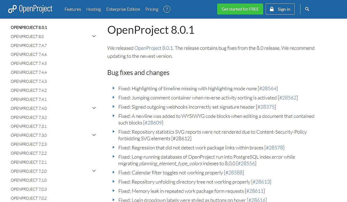openproject-app-8-0-1-bugfix-update-internetblogger-de