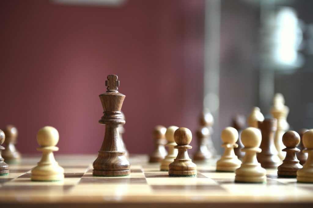 schach-spielen-internetblogger-de