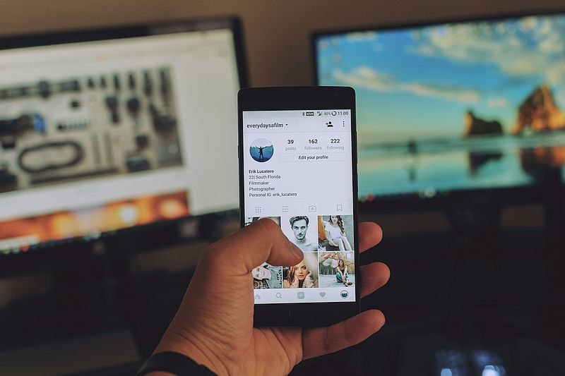 socialmedia-aktivitäten-internetblogger-de002