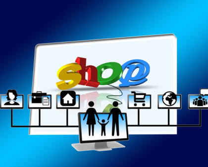 5 kreative Werbemaßnahmen im E-commerce