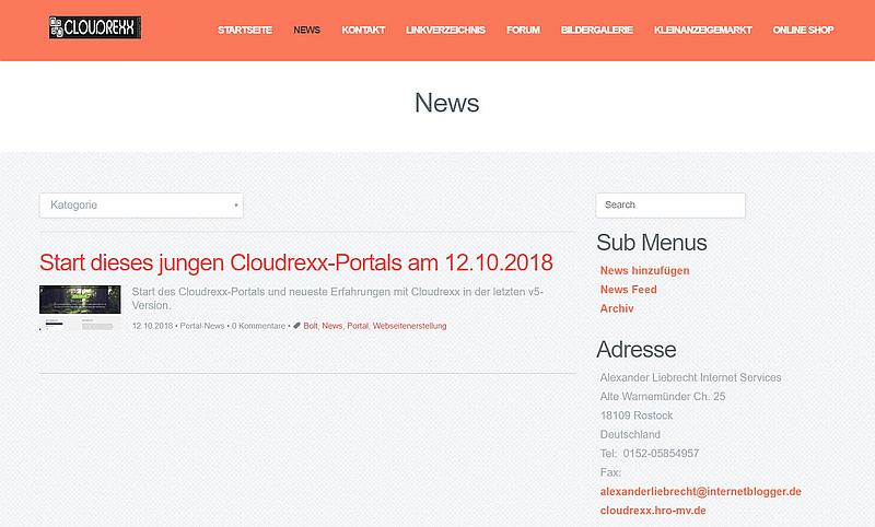 cloudrexx-hro-mv-de-portal-frontend