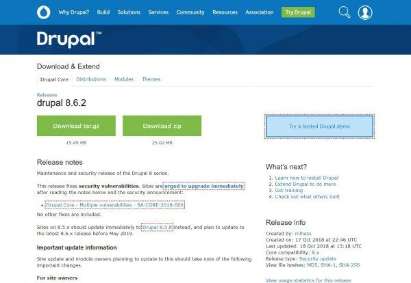drupal-8-6-2-sicherheitsupdate-internetblogger-de