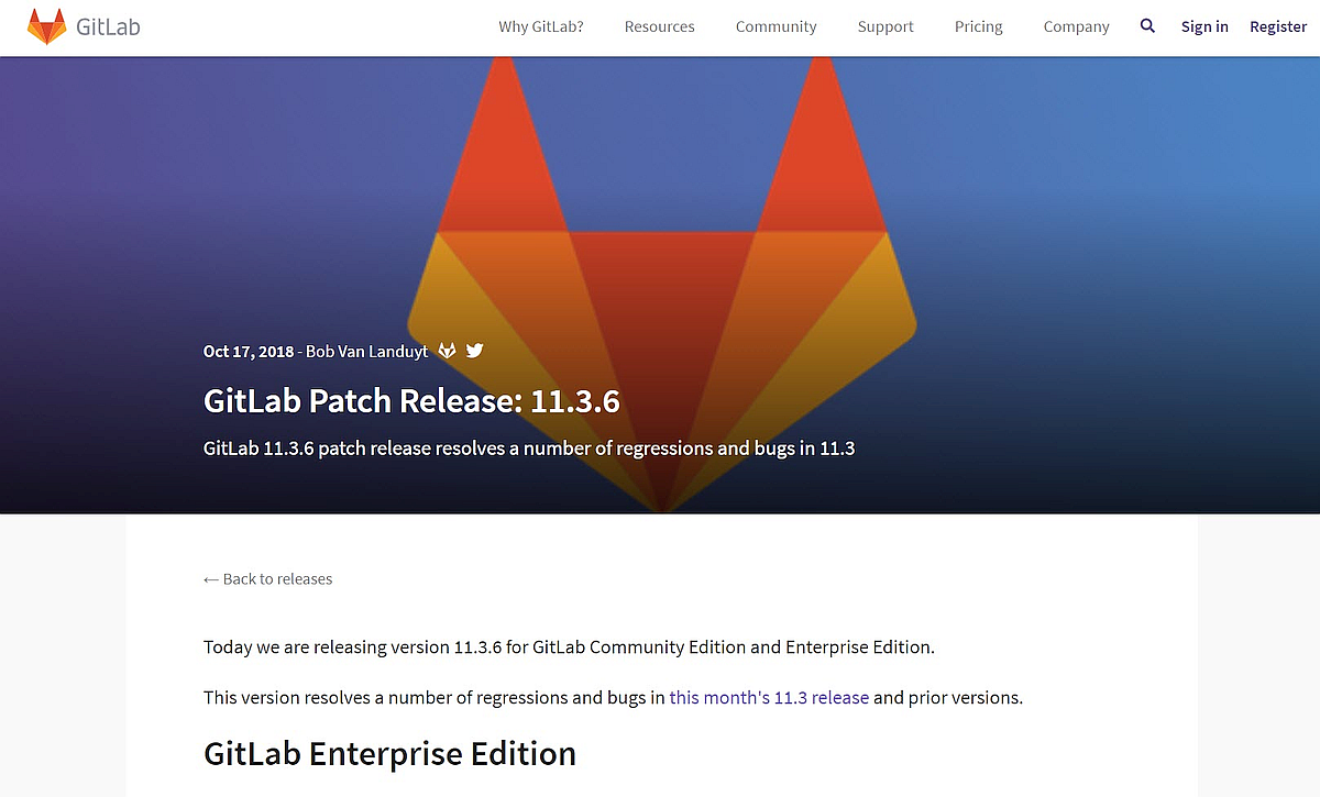 gitlab-server-11-3-6-bugfix-update-internetblogger-de