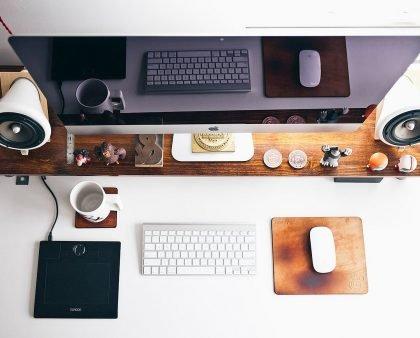 Internet der Dinge bietet Unternehmen Wachstumspotential