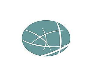 Banner zu Aspriter.de, deinem Onlineshop für alles Mögliche