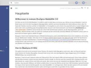 bluespice-3-0-bluespice-cms-blogger-eu-wiki-startseite
