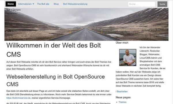 bolta-cms-blogger-eu-homepage-auf-startseite