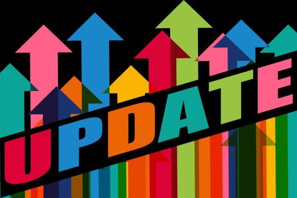 cms-updates-shared-hosting-shop-produkt-internetblogger-de