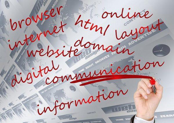 domainwechsel-internetblogger-de-woocommece-produkt-cms-installationen-kategorie