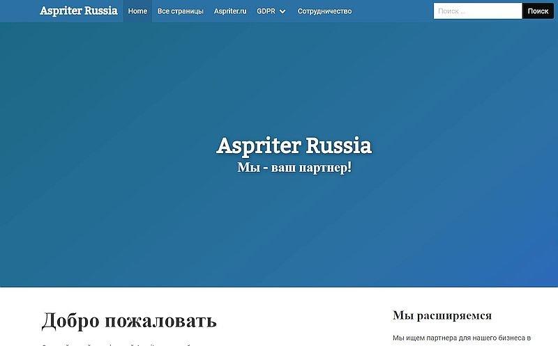 info-aspriter-ru-bolt-webseite-internetblogger-de