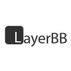 layerbb-forum-logo-bild-facebook-internetblogger-de