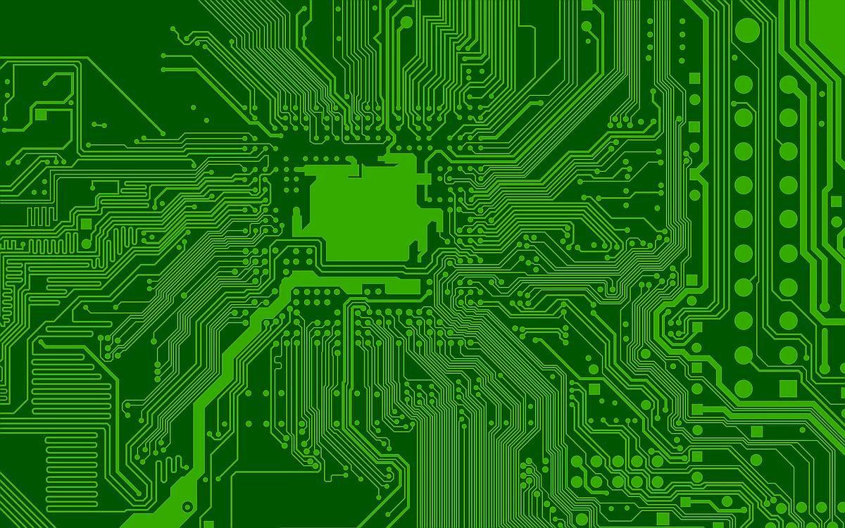 Wichtige PCB - Richtlinien