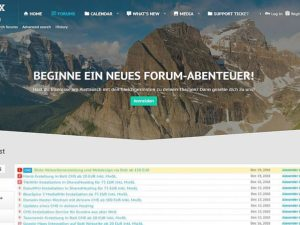 xenforo-2-0-x-frontend-rostock-bloggers-de-forums