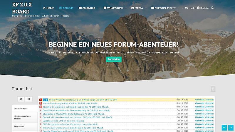 xenforo-2-0-x-frontend-rostock-bloggers-de-forums