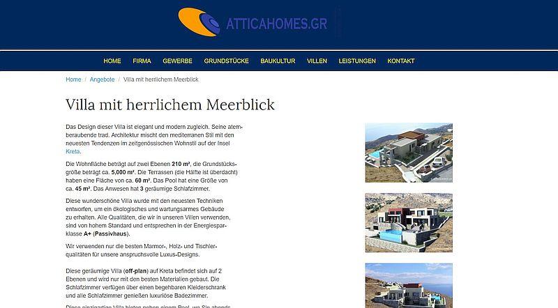 atticahomes-gr-frontend-internetblogger-de
