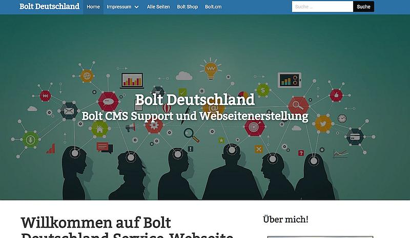 boltsupport-de-webseiten-frontend