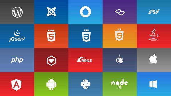 drupal8blogger-de-drupal-sowie-weitere-opensource-cms