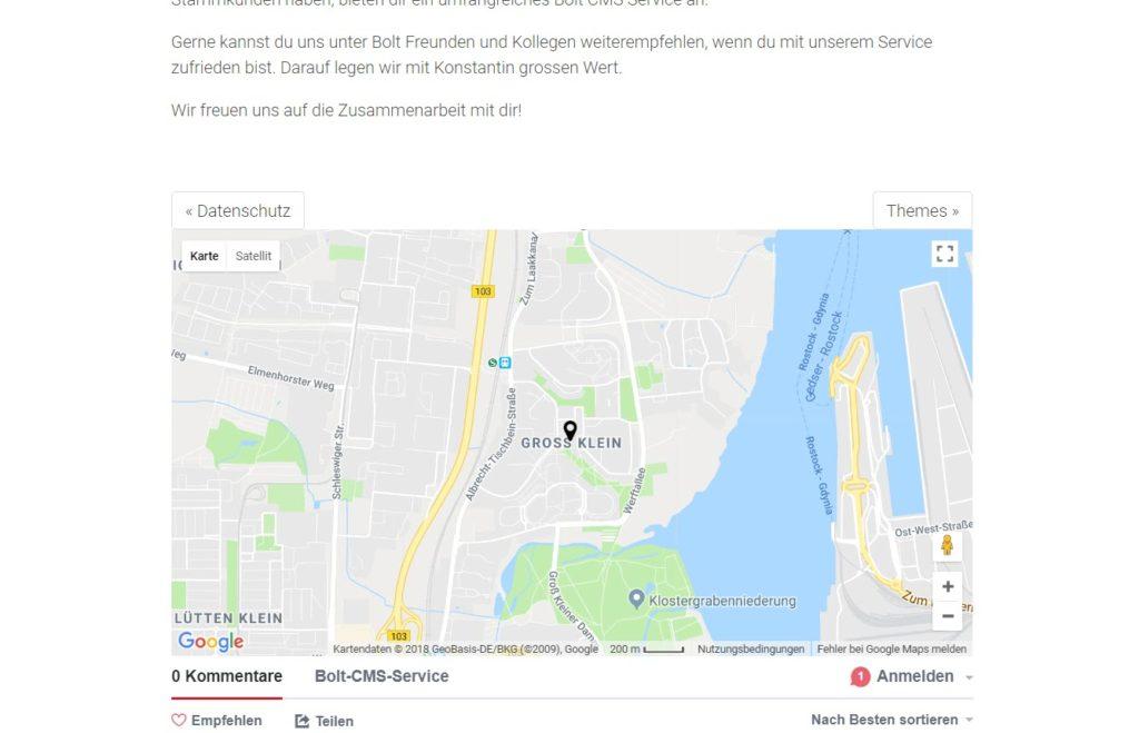 gugl-map-karty-pod-sushnostjami-bolt-cms