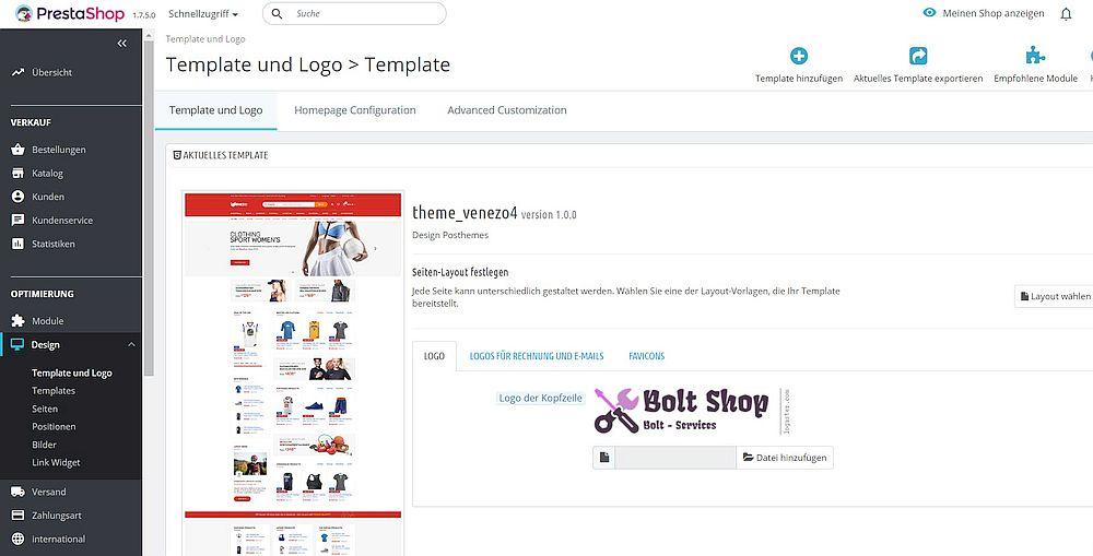 prestashop-1-7-5-template-logo-backoffice