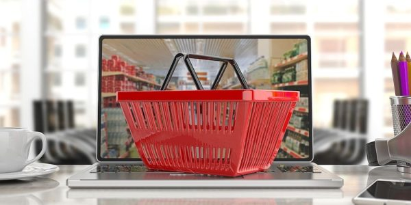 prestashop-onlineshop-erstellung-alexander-liebrecht-rostock