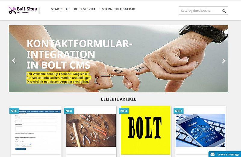 prestashop-premium-bolt-cms-shop-bolt-service-rostock