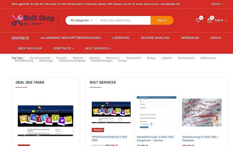shop-apps-tools-cms-de-bolt-cms-shop-alexander-liebrecht
