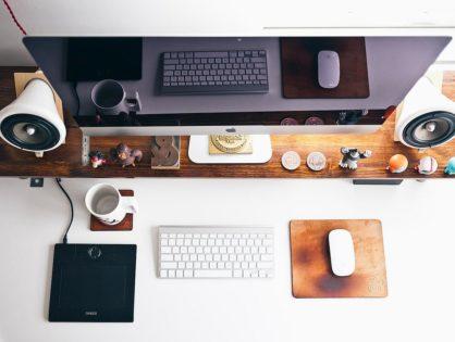 Schützen Sie ihren Mac vor Hackern, indem Sie ein Virtuelles Privates Netzwerk (VPN) verwenden