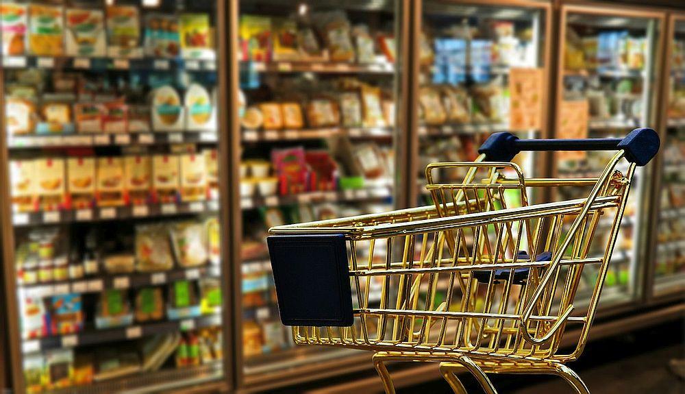 Shopping, Mode und Event – Welche Produkte kaufen Konsumenten lieber im Einzelhandel?