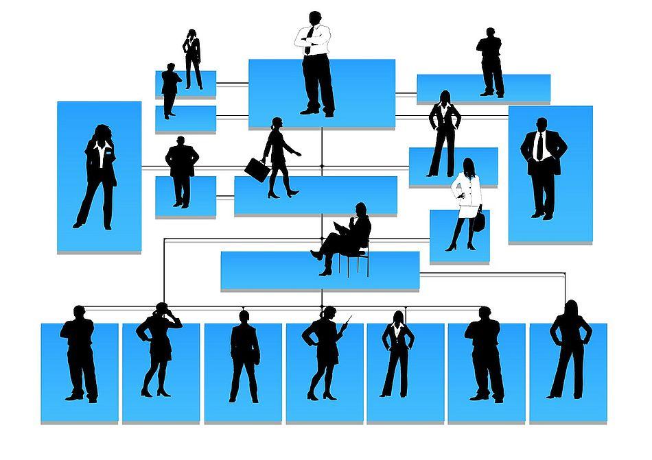 Dienstplan erstellen leichtgemacht – Personalplanung mit der passenden Software