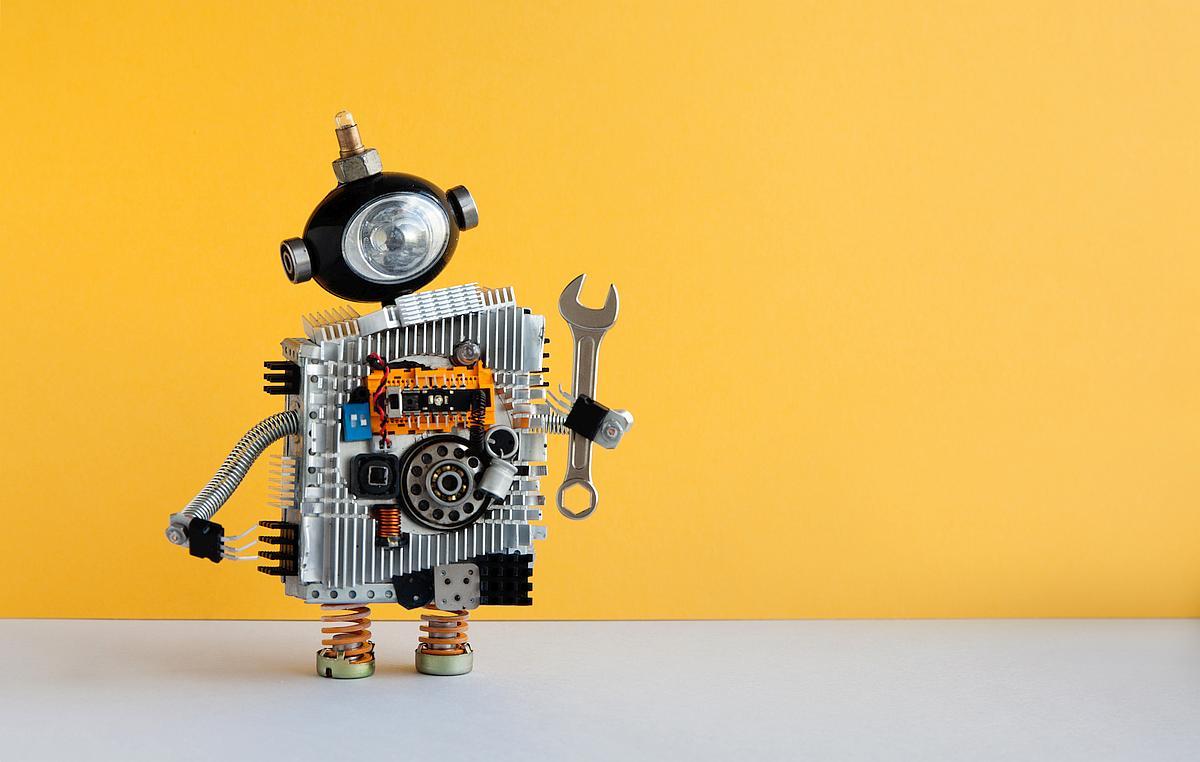 Обновление движка Bolt CMS за 40 евро с НДС - Internetblogger.de