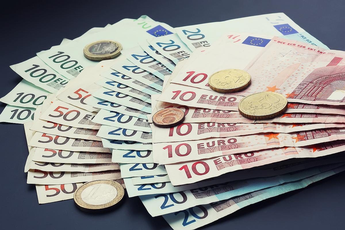 Bolt CMS Basis Paket ab 150 EUR - Internetblogger.de