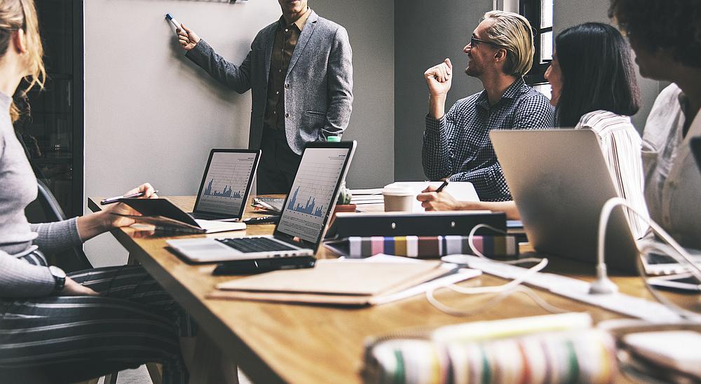7 Fehler beim Handel mit Optionen, die Anfänger vermeiden können