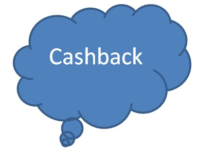 Cashback Portale