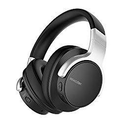 Mixcder-E7-Noise-Cancelling
