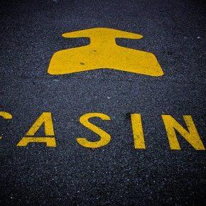 Warum Online Casinos in Deutschland auf dem Vormarsch sind und immer beliebter werden