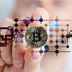 Wichtige Begriffe für topwertes Online Casino mit Bitcoin 2021