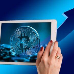 Ist Bitcoin die Zukunft der Wirtschaft?