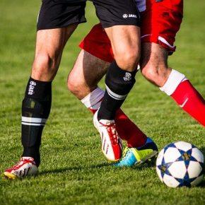 Erste Bundesliga 2021/2022 – Hier Ist man Immer Live dabei